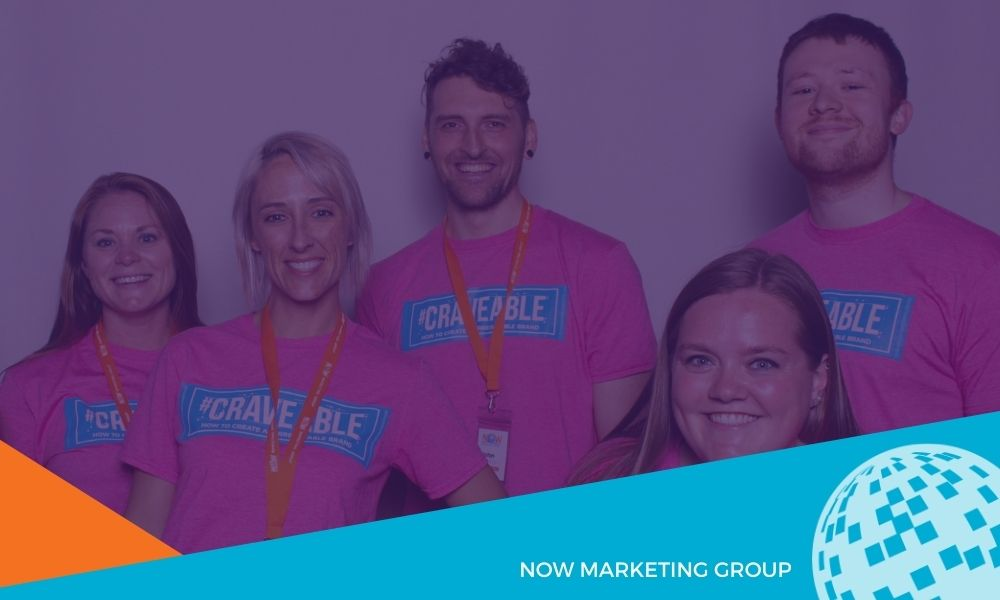 Our Top Tools For Employee Engagement and Company Culture NOW Marketing Group Blog