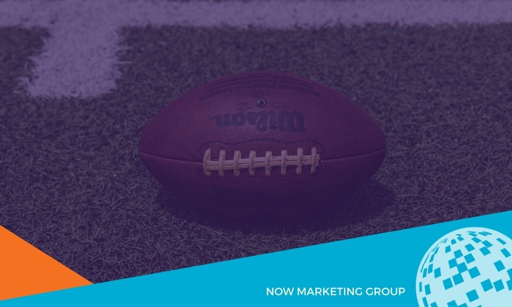 The Future Of Advertising: Lessons Learned From The Super Bowl  Blog