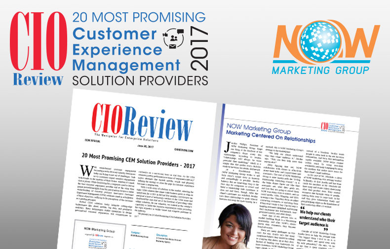 cio-honors-featured-image-790x505