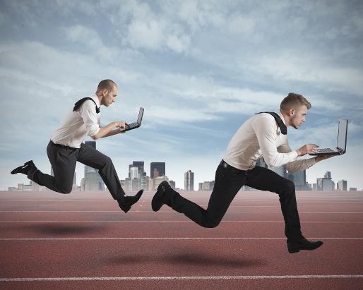 measure-competitors-online-1