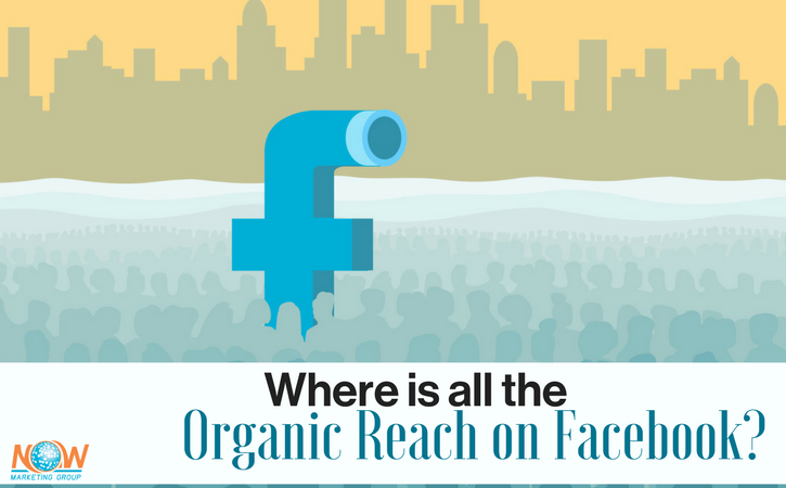 organic-reach-on-facebook-1