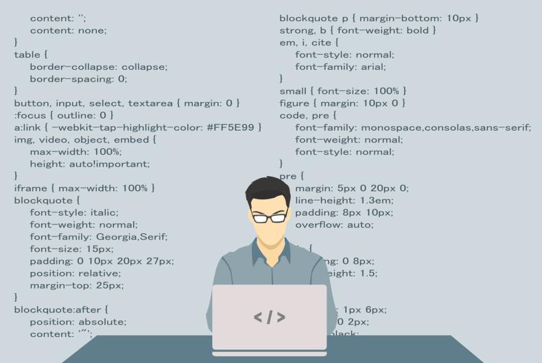 programmer-1653351_1280-790x530-1