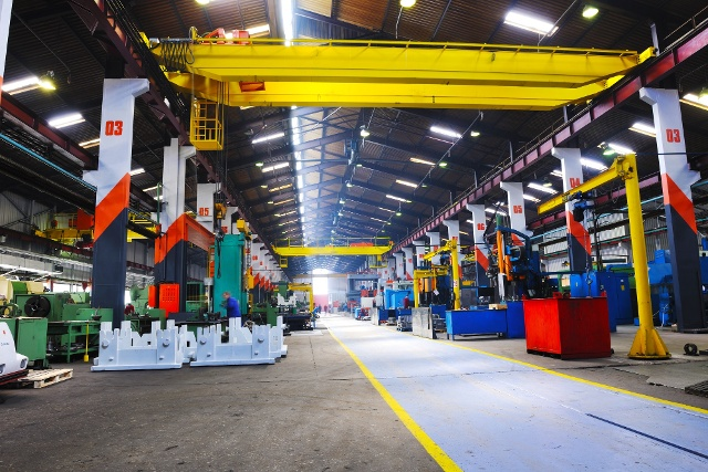 social_media_for_manufacturing_industry-1